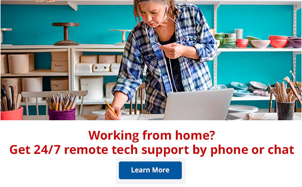 tech_support_mobile