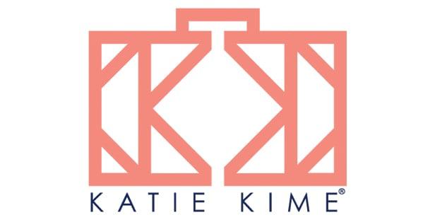katie_kime