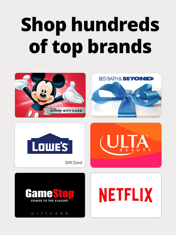 2020_610x814_marketing_gift-cards_shop-top-brands
