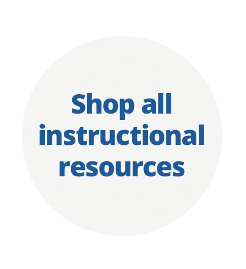 instructional_resources