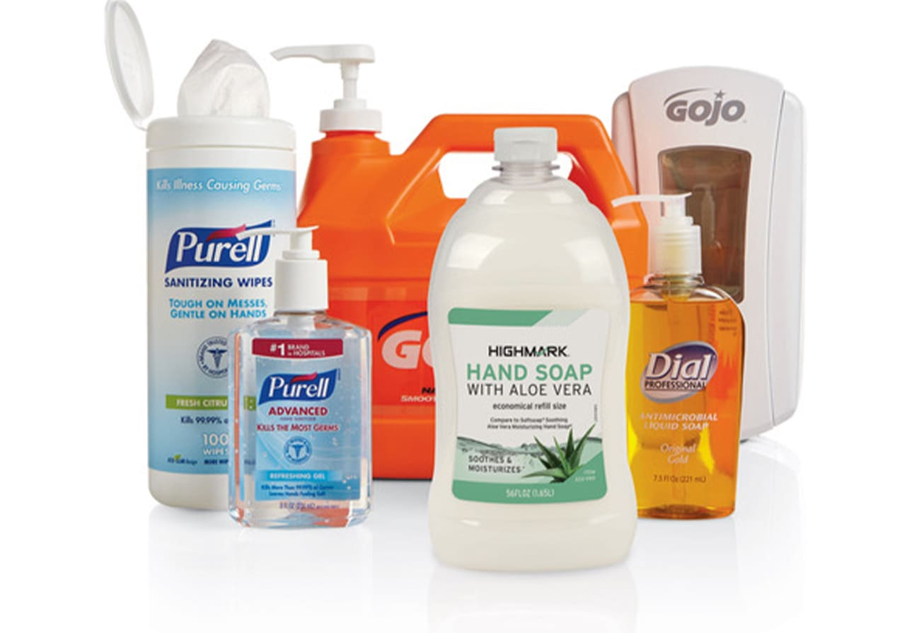 2120_bsd_1306x894_facilities_pre-login_top-national-products