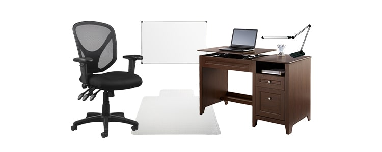 1620_work-from-home_bundles_750x300_white-box_work-from-home-furniture