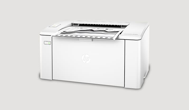 Top Brand printers starting at $119.99