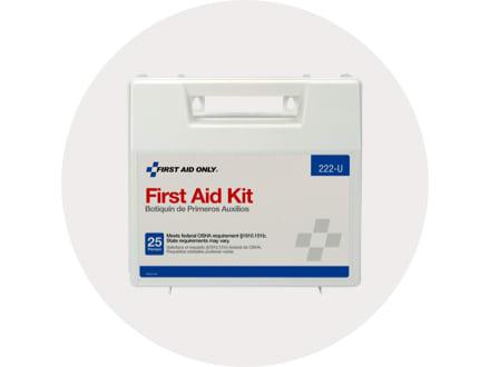 2220_emergency-prep_bubble_440x330_first-aid