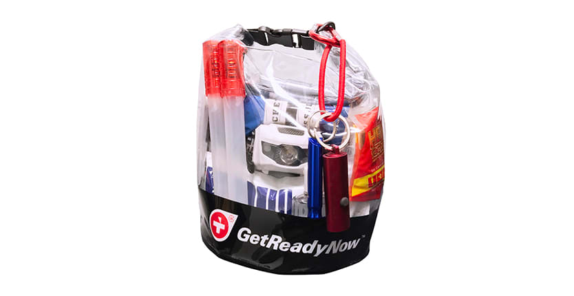 2220_emergency-prep_3-col_834x430_317461
