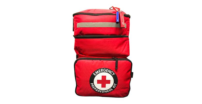 2220_emergency-prep_3-col_834x430_317416