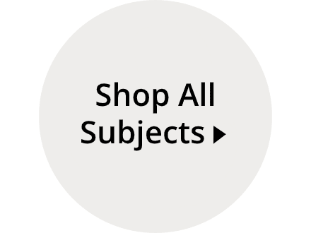 Shop all Subjects