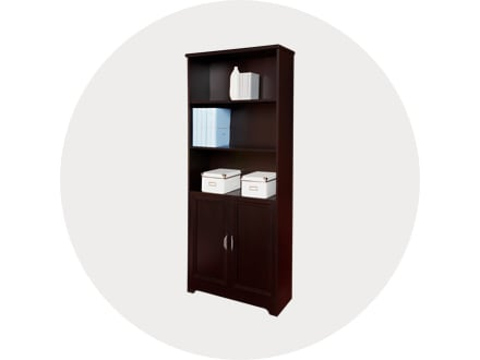 2320_bubble_440x330_save-time-organize_bookcases