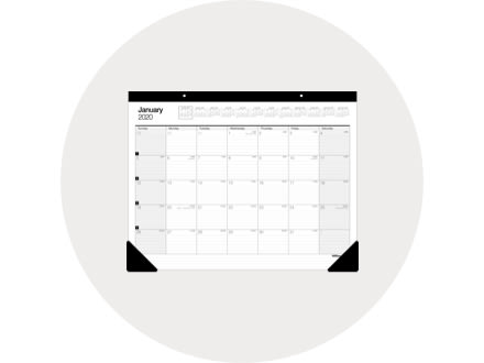 2320_bubble_440x330_save-time-organize_calendars