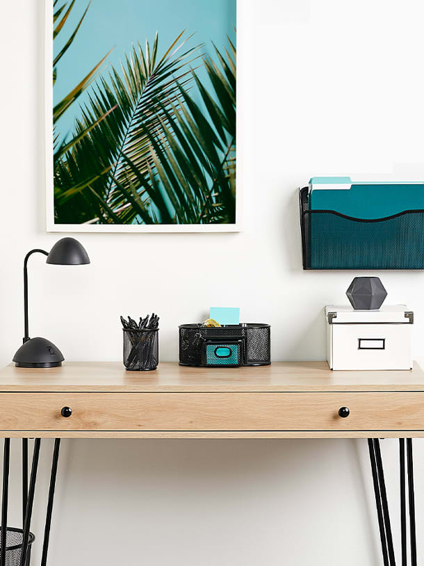 2320_articles_610x814_save-time-organize_top-picks-home-office-organization