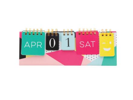 www_sjw_category_calendars