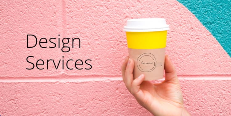 www_design_services_header_m