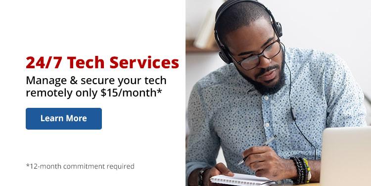 tech_services_mobile