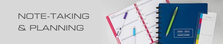 www_tul_limited-edition_bts_notetaking-planning_m