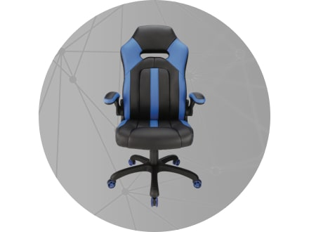 2520_gaming_bubble_330x440_chairs