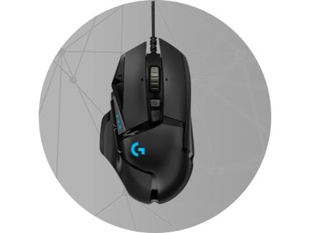 2520_gaming_bubble_330x440_mice