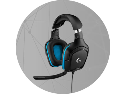 2520_gaming_bubble_330x440_headset