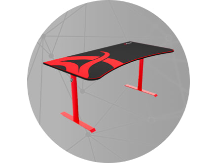 2520_gaming_bubble_330x440_desks