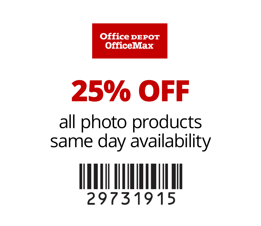 25%off_photo_products