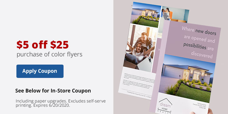 2720_750x376_$5off_$25purchase_m