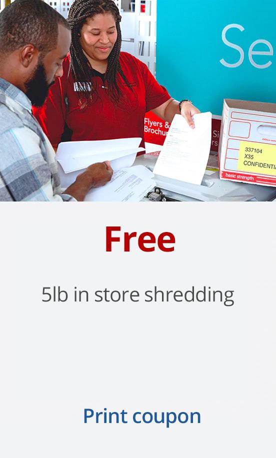 2720_512x916_free_in-store-shredding