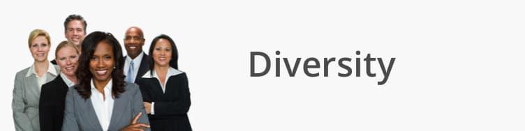 bsd_prelogin_hp_tab_diversity