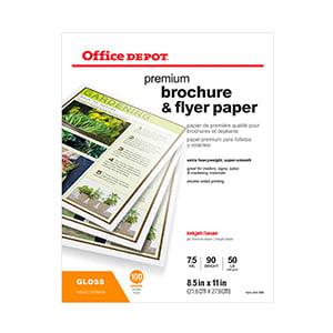 od_brochure_paper