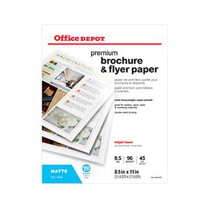 264943_od_brochure_paper