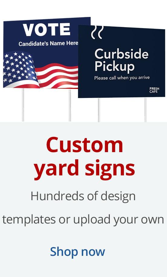 2820_512x916_yard_signs