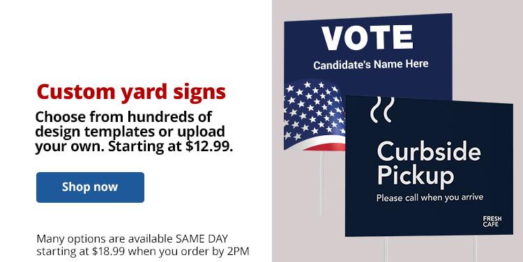 750x376_yard_signs_m