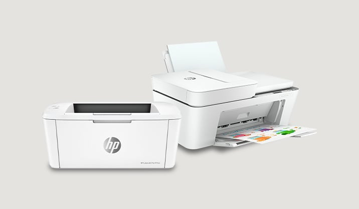 Printers starting at $109.99