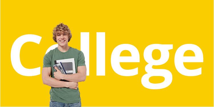 BTS_Grade_College_m