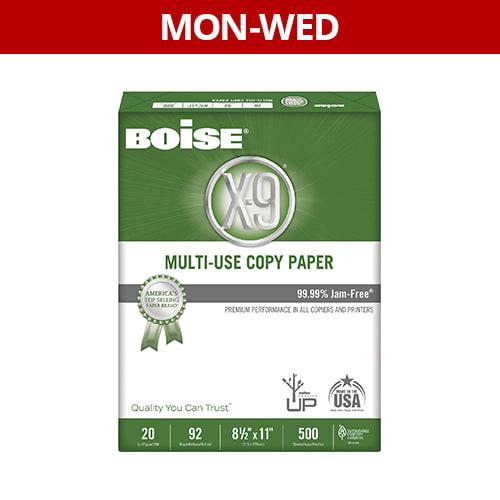 2920_Boise_Paper_singleream_MON-WED