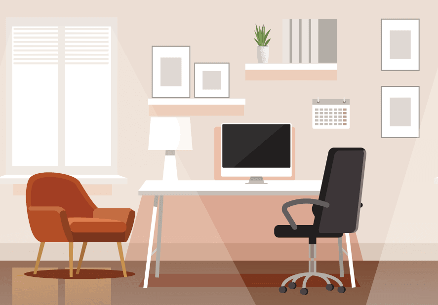 What is Your Office Furniture Style?
