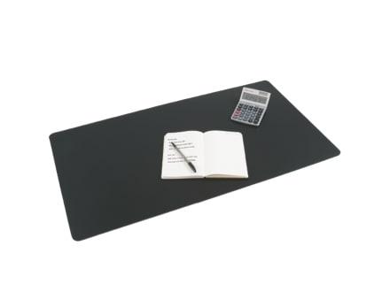Desks pads