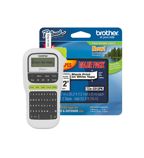 Labels-and_Label-Makers