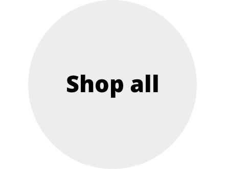 shop all computer accessories