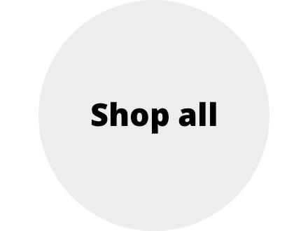 shop all paper