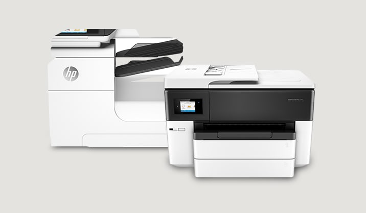 Save up to $250 on select printers