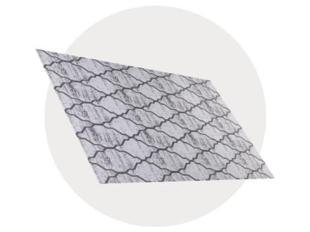 chair & floor mats