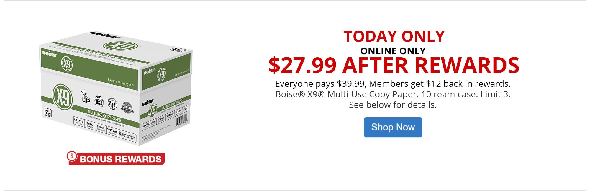 3420_Boise_BonusRewards_desktop