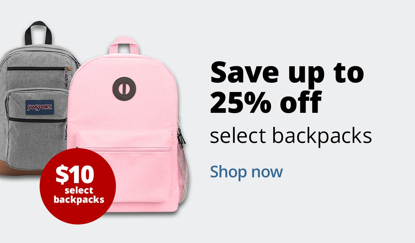 3320_bts-page_3-col_1436x840_backpacks