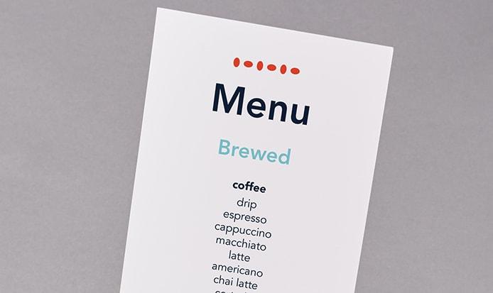 menus (1)