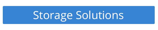 storage_solutions button
