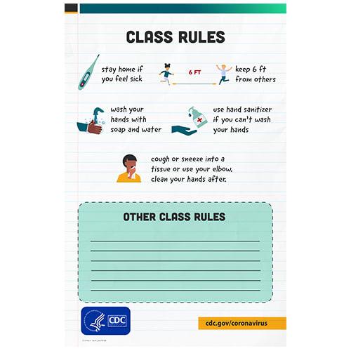 class_rules_500x500