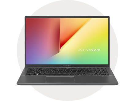 Laptops under $500