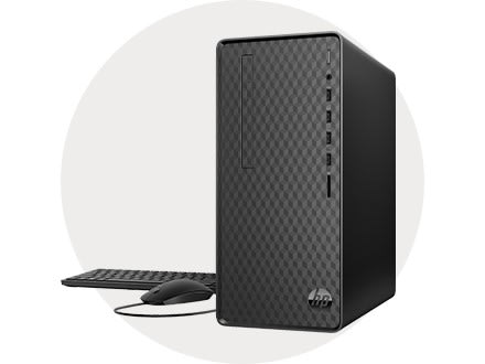 Best Desktops under $1000