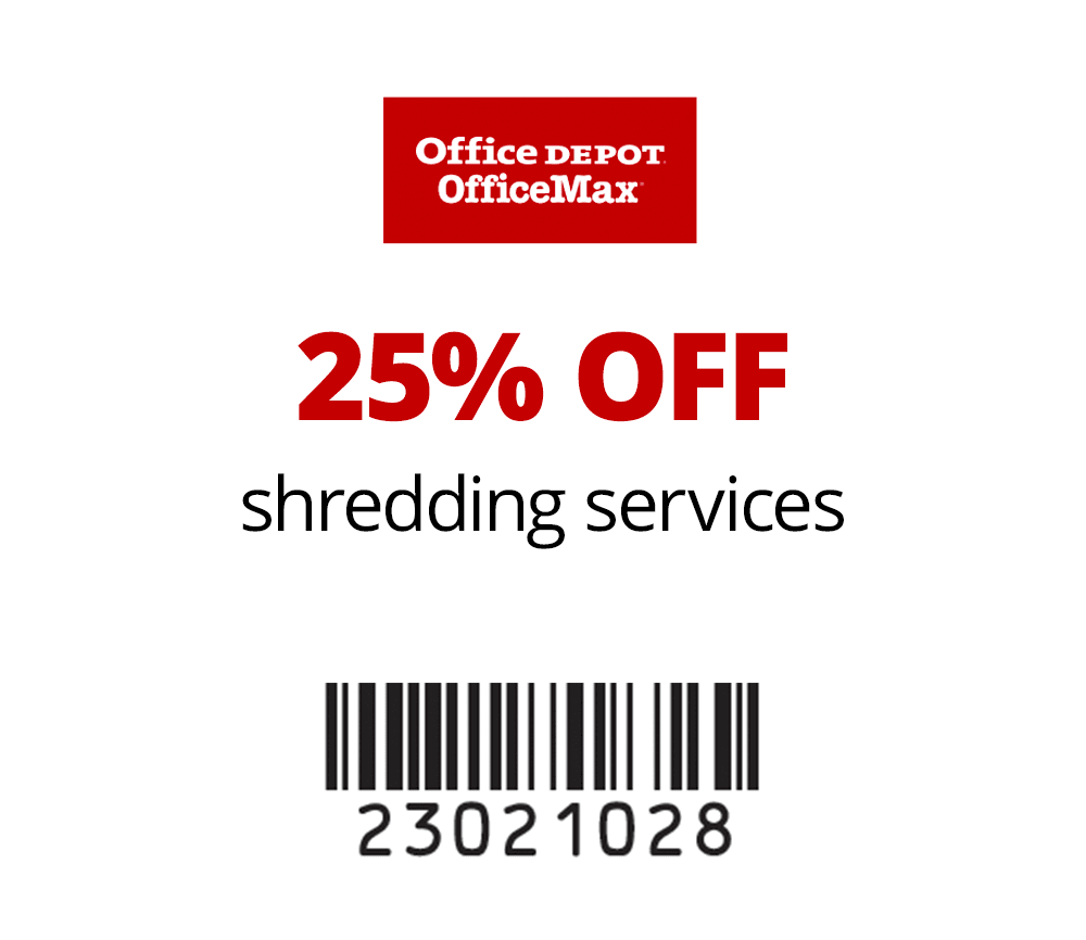3620_25%off_all_shredding_instore_coupon