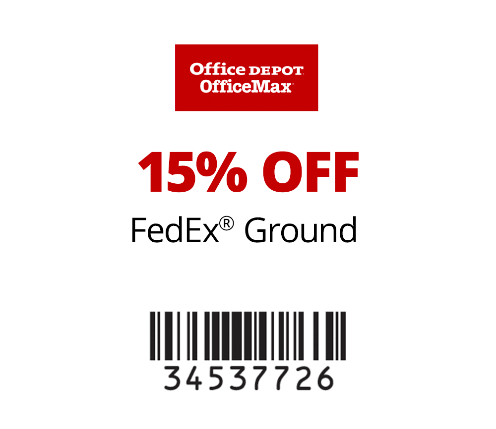 3620_15%off_fedex_ground_instore_coupon