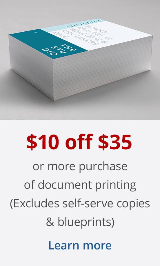 3620_552x916_$10off_$35_copies